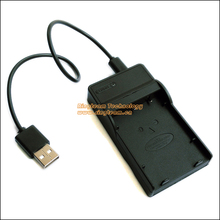 KLIC5001 K5001 KLIC-5001 Battery USB Charger for Kodak Digital Cameras EasyShare P712 P850 P880 DX6490 DX7440 DX7590 DX7630 ...(China)