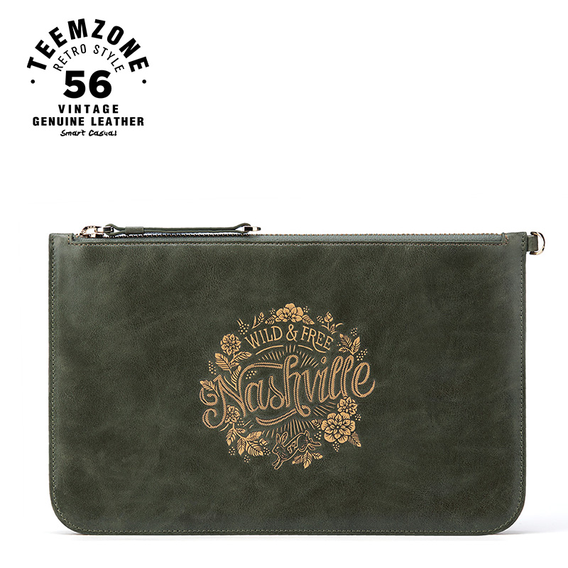 teemzone Lovely Rabbit Style Hot Fashion Clutch Wallets Women iPad Handbags Ladies Wristlet Portable Messenger Bag S8006<br>