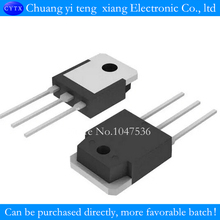 FGA90N33ATD FGA90N33 5PCS/LOT integrated circuit IC chip(China)