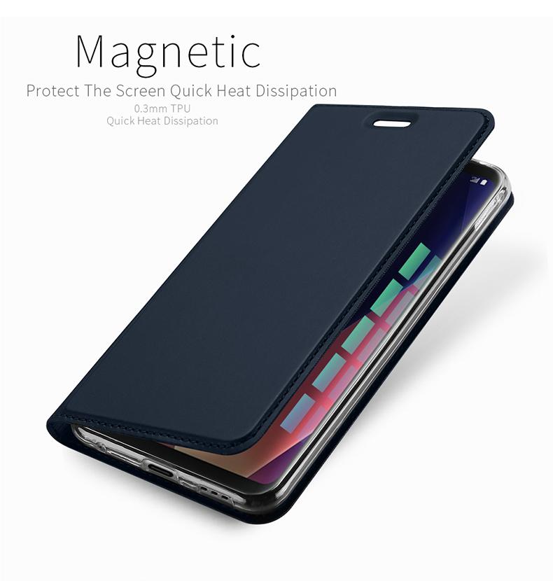 LG V30 Case 10