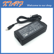 High quality AC Charger Adapter Cord for Yamaha PSR S550 S550B S700 S710 S900 S910 Keyboard Power Supply Adapter(China)
