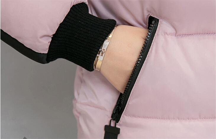 Womens Winter Jackets (6)_
