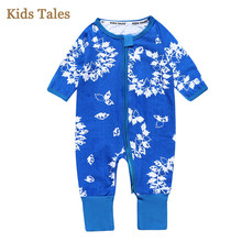 SJR-166 Baby boys clothes Fashion 2017 spring autumn baby overalls cotton unisex newborn girls clothing new children's rompers