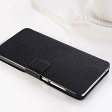 New Hot Original Ultra Thin Flip Wallet PU Leather Phone Case Pouch For Iphone 3 3G 3GS 4 4S 5 5S 5C 6 6 Plus Ipod Touch 4 5 6