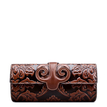 11.11 Super Deal Fashion Designer Women Leather High Quality Clutches Single Chain Female Bags