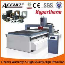 adertising decoration industry Multi-languages CNCCUT software stability hobby plasma cnc kit(China)