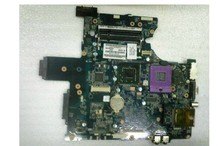 462317-001 lap A900 connect with printer motherboard full test lap connect board(China)