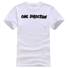 one direction t shirt 5 sos music harry styles crazy mofos seconds of summer one direction 1d Tee Shirt Unisex fashion shirt