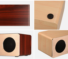W1 Home Theater Wireless Bluetooth Speakers With Subwoofer Wooden Metal HiFi Stereo Music Audio Loudspeakers For Home Phones