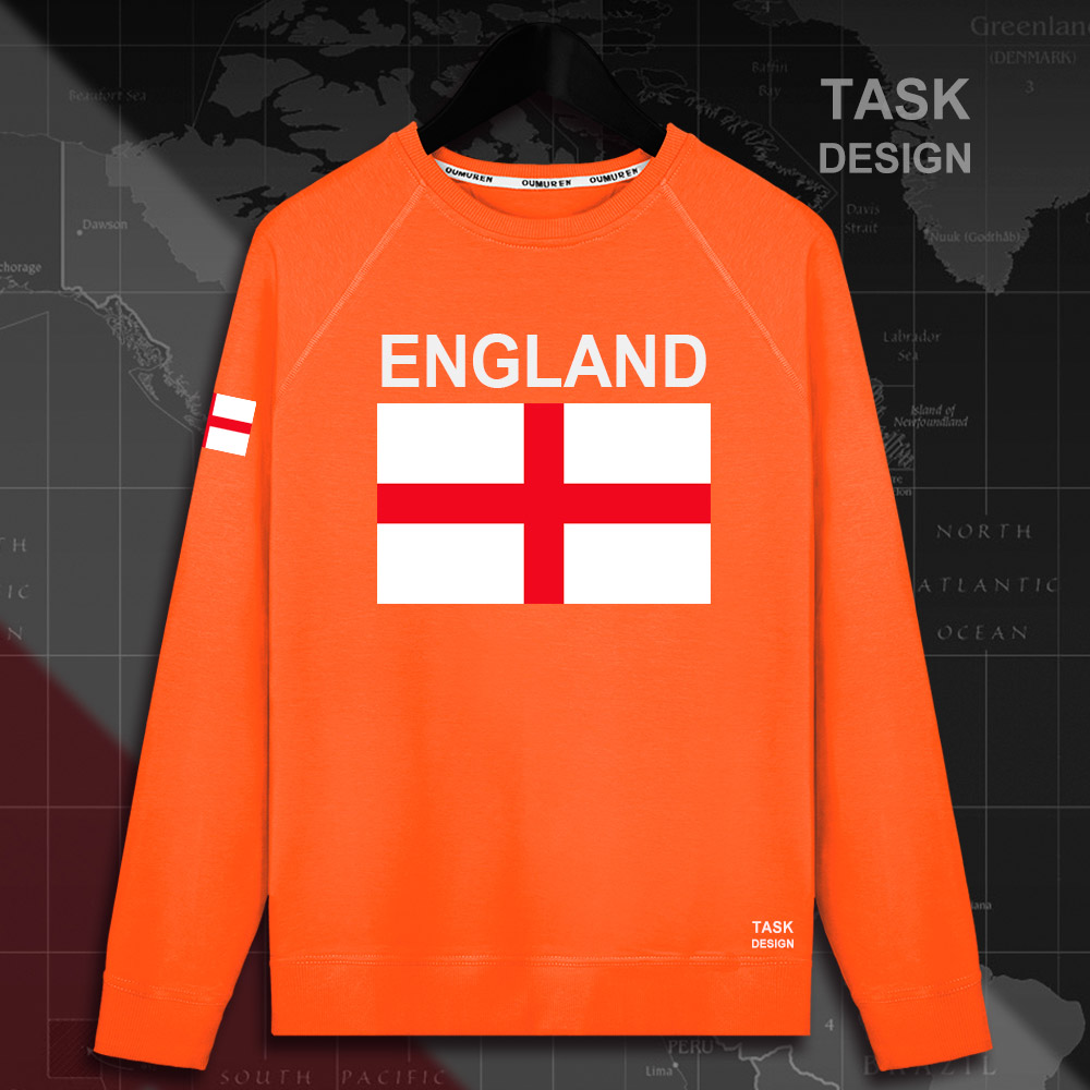 HNat_England02_MA01orange