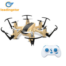 Buy LeadingStar Mini RC Drone H20 2.4G 6 Axis Gyro Quadcopter 4CH Hexacopter Headless Mode RC Toys Dron one Key Return Drone zk35 for $21.74 in AliExpress store