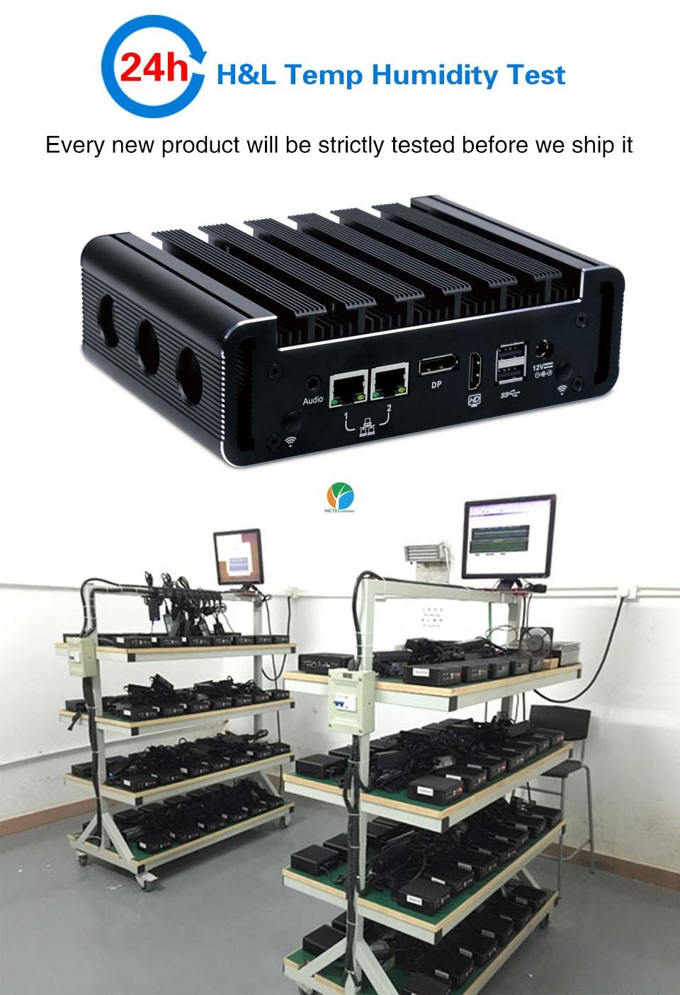 Mini PC i3 6100U i5 6200U (8)