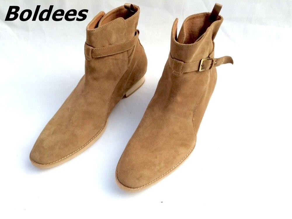 Men Boots (10)