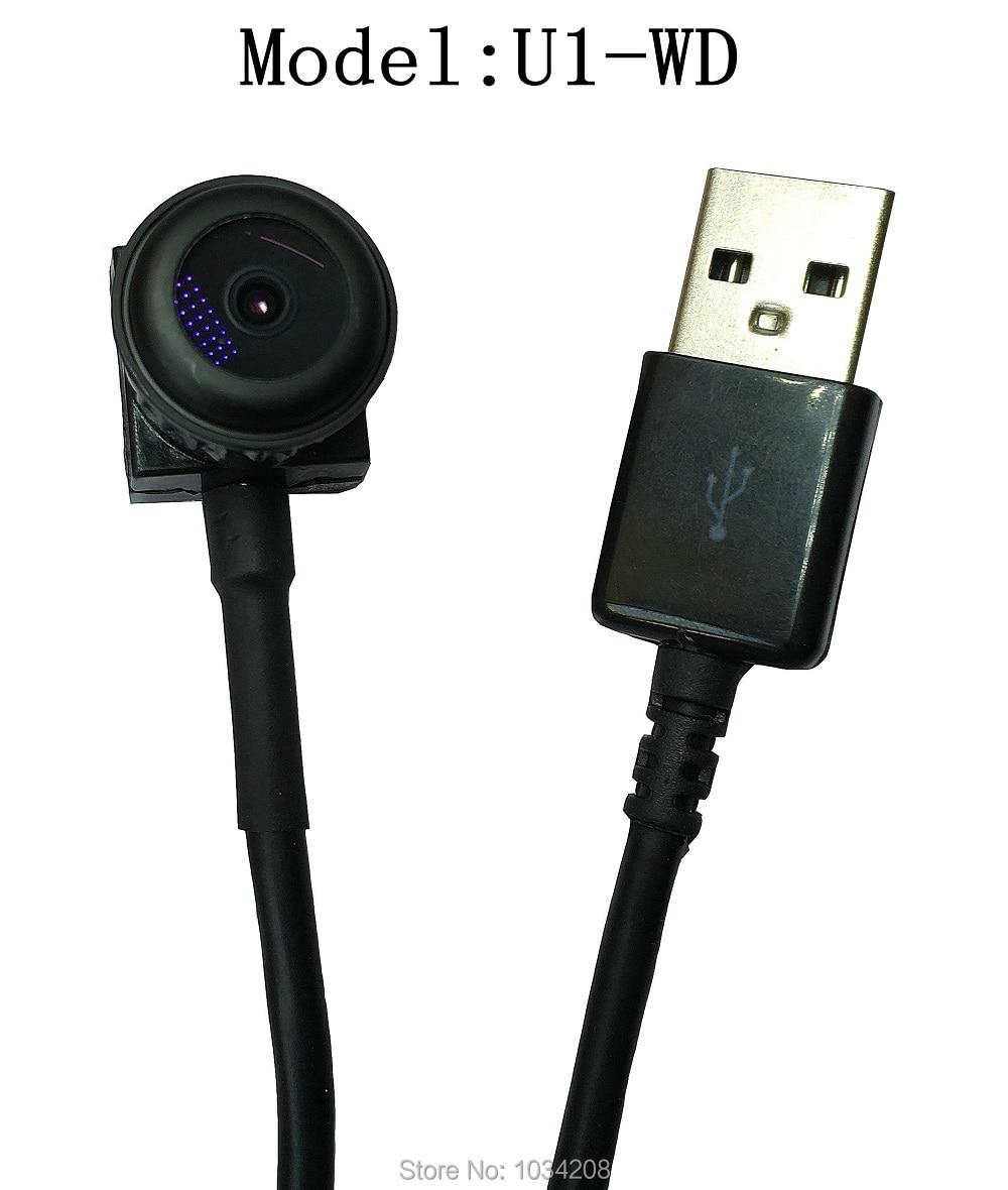 mini usb camera (1)