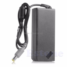 20V 4.5A 90W Power Supply AC Adapter Charger Cord For IBM For Lenovo For ThinkPad Laptop -R179 Drop Shipping