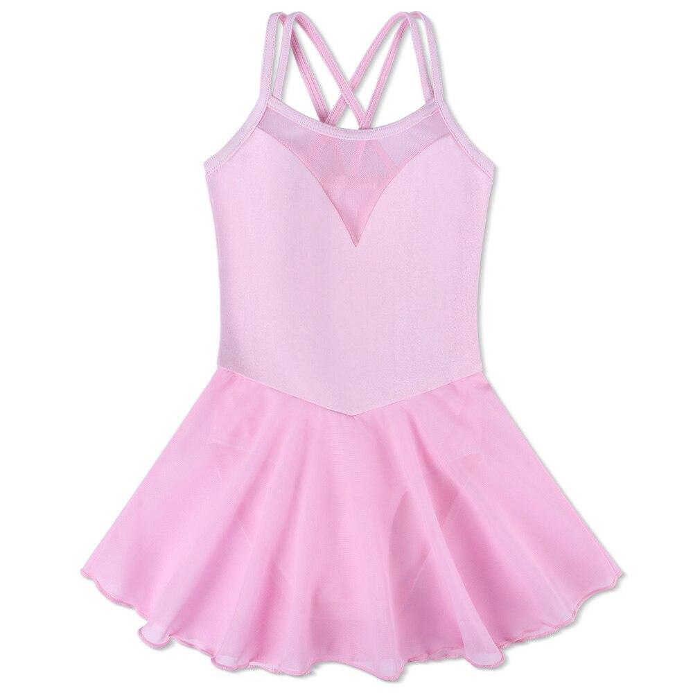 186_Pink_1
