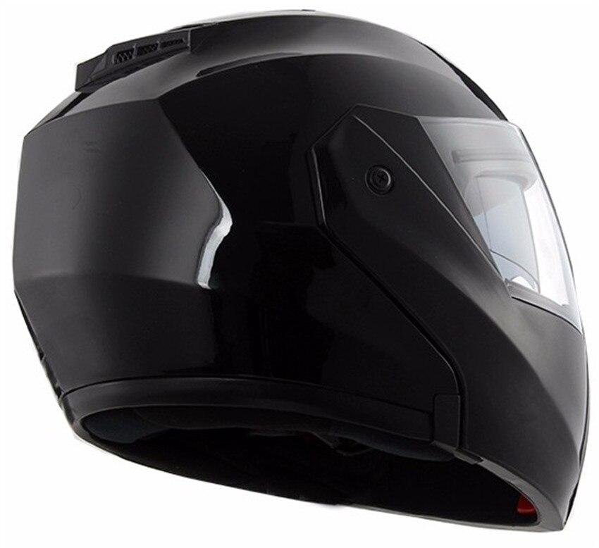 Chinese-made-DOT-certified-double-visor-modular (1)