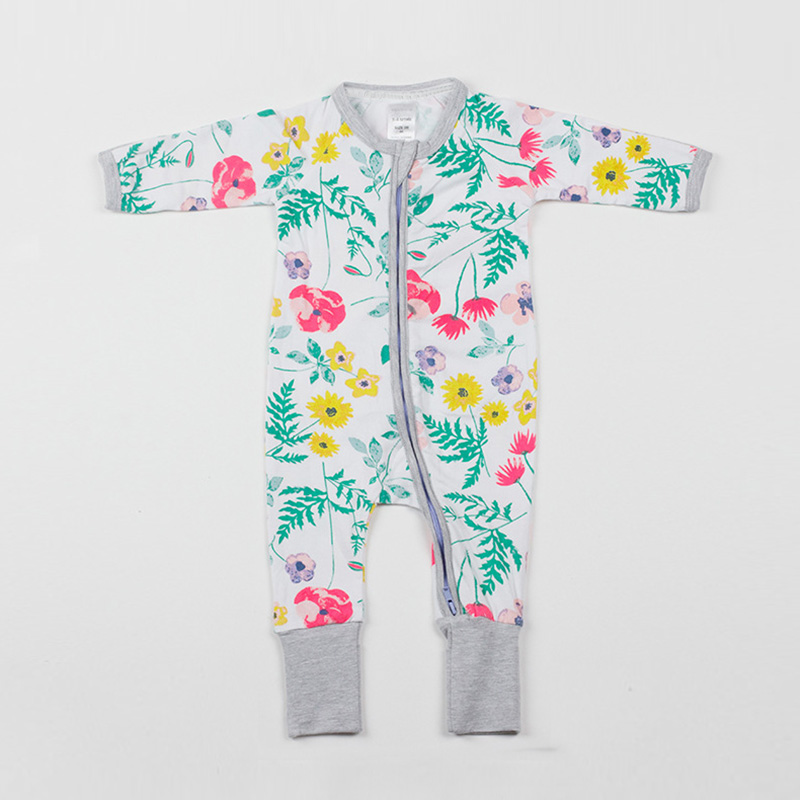 baby girl rompers1 (20)