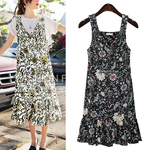 Summer dresses online china