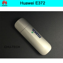 unlcoked Huawei E372 modem 3g 4G 42Mbps USB wireless modem(China)