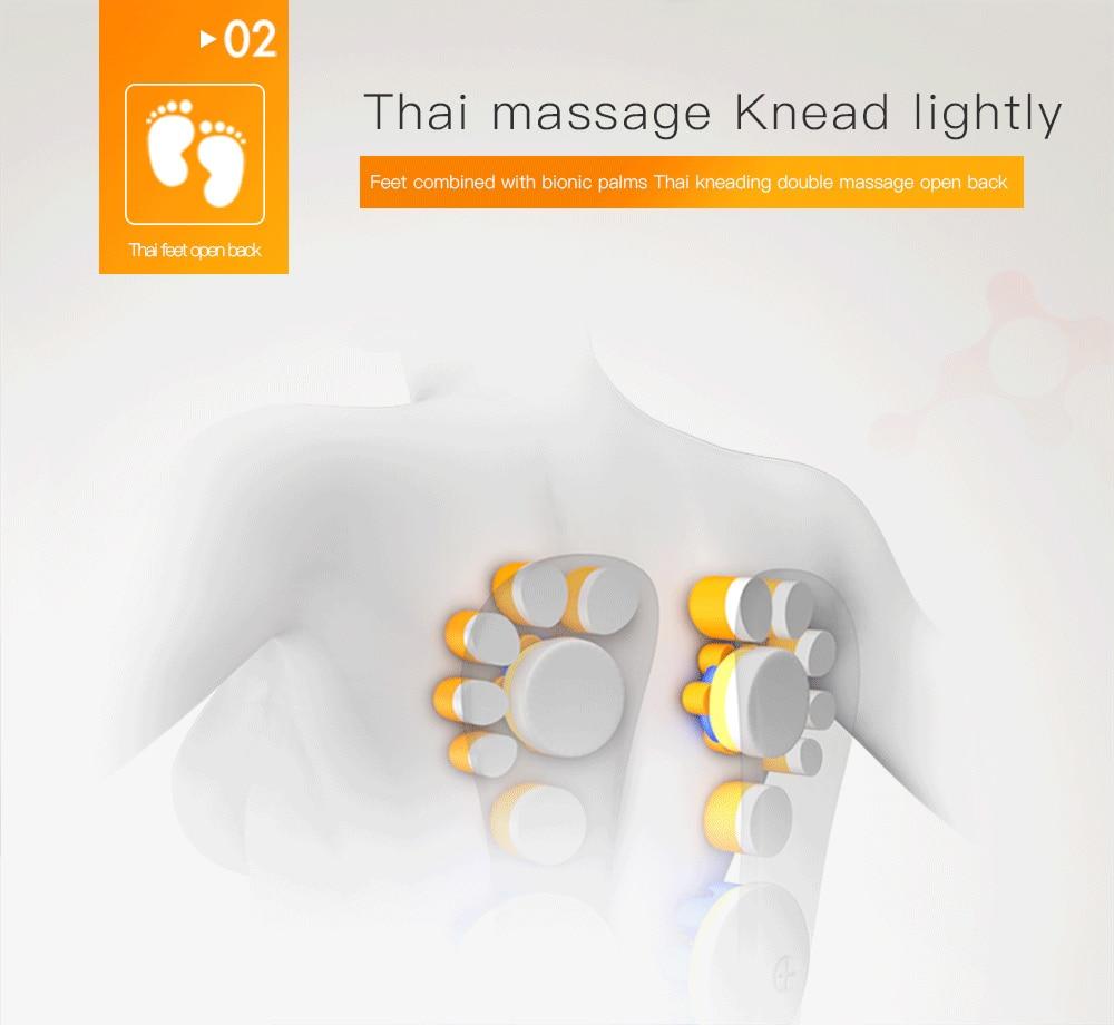 massage chair (11)
