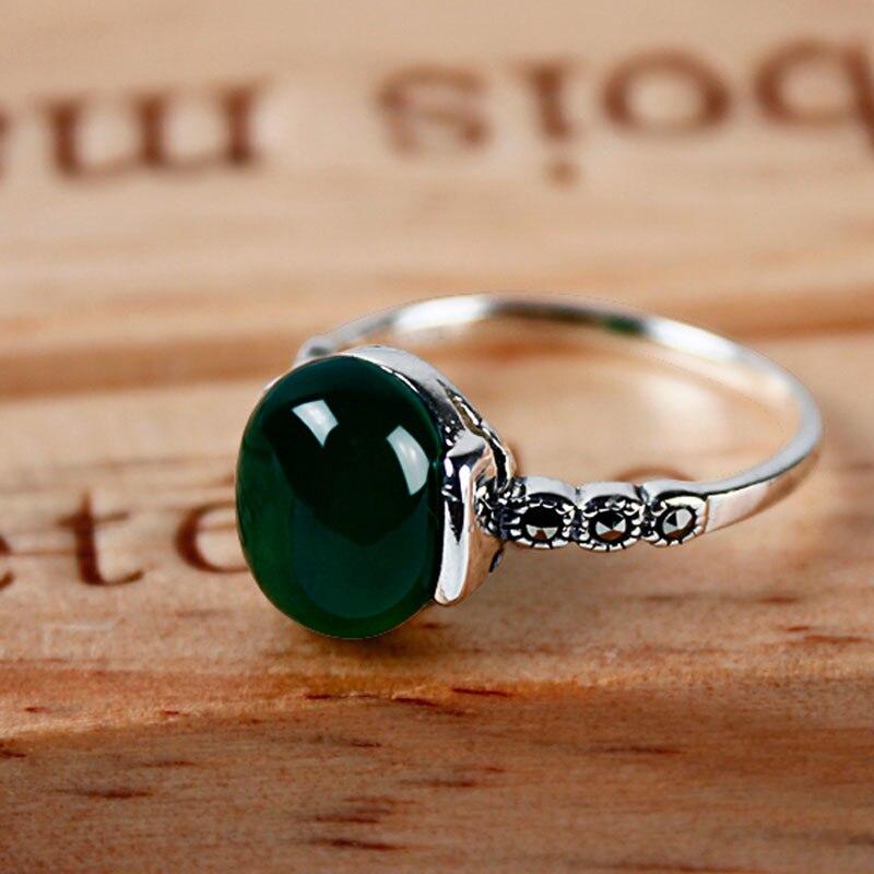 Ladies Wedding Rings  Wedding Rings for Women  Beaverbrooks