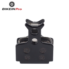 BIKEIN 1 Pairs Cycling Mountain Bike Disc Brake Pad For Formula The One R1 R1R RO RX T1 Mega The One FR C1 CR3 MTB Bicycle Parts