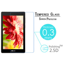 "For ASUS ZenPad C 7.0 Z170C Z170CG 7"" Tablet Tempered Glass Screen Protector Premium Front Cover on on Zen pad C 7 Z170 170C 170"