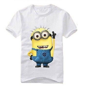 Fashion-Boys-Girls-T-Shirt-Cartoon-Kids-Clothes-Tee-T-Shirt-Short-Sleeve-Top-Casual-Summer.jpg_640x640 (3)