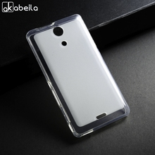 AKABEILA Cellphone Cases For Sony Xperia ZR M36h S39h T3 Case Cover C5502 C5503 C2305 M50W D5102 D5103 D5106 Soft Silicon Cover