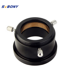 "SVBONY 1.25"" M42x0.75 to 1.25"" Adapter Telescope Astronomy Accessories w/Brass Compression Ring Monocular W2787(China)"