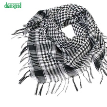 CHAMSGEND WillBeen 1PC Fashion Women Beautiful Scarf Shawl Wrap Fashion Accessories Jan24