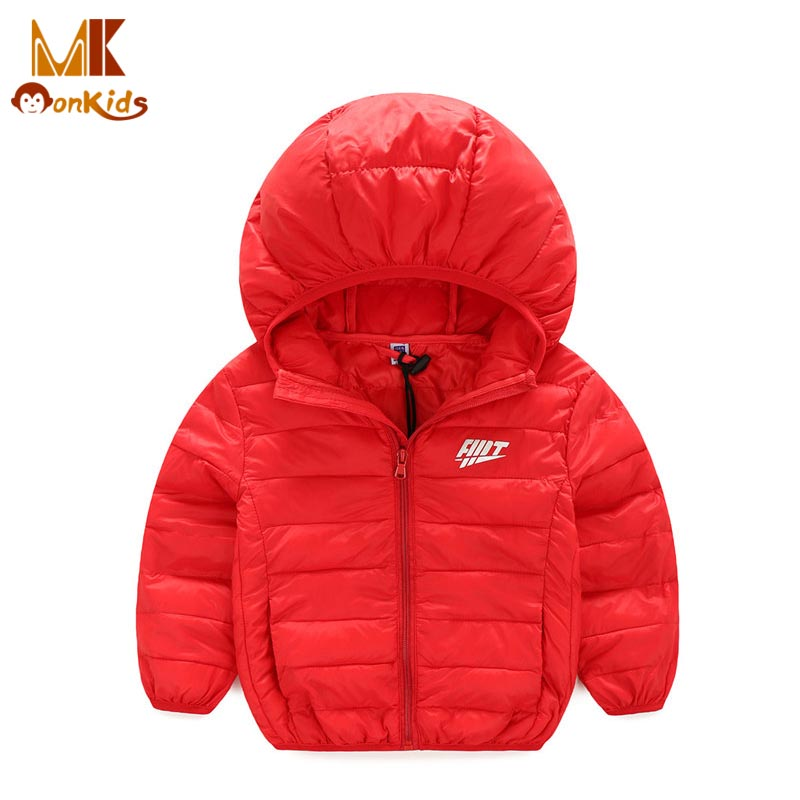 Monkids 6 Style! Winter Boy Coat Jacket Childrens Clothing Warm Trench Thickening Kids Coat Jacket New 2017 Children ClothingОдежда и ак�е��уары<br><br><br>Aliexpress