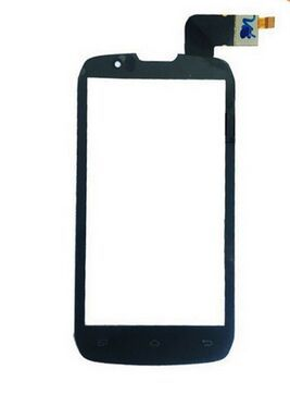 New Original 4.3 Digitizer touch screen For DNS S4502 4502 S4502m FPC-2 front panel LENS + Tool Kits<br><br>Aliexpress