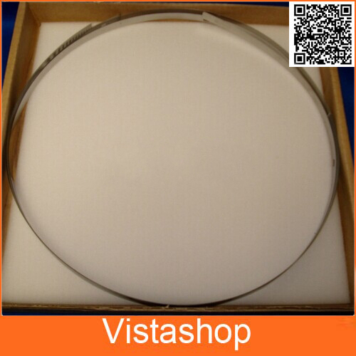 1Pcs 24 inch A1 Size Encoder Strip For HP C4713-60098 For HP DesignJet 230 330 430 600<br>