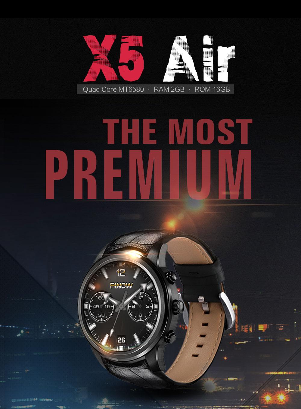 X5-Air-_01