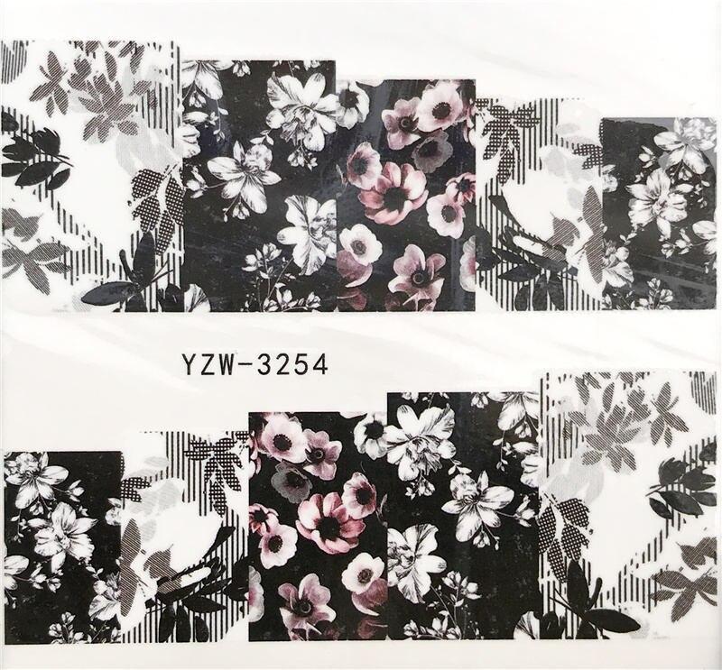 YZW-3254(2)