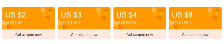 Get coupon now-201901