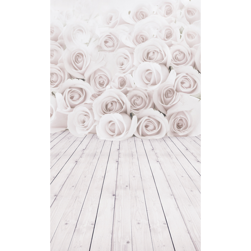 New arrival Background fundo Many flowers bloom  backgrounds  5X7ft   S-991<br><br>Aliexpress