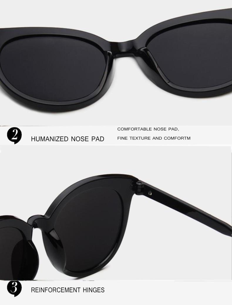 Sun Glasses For Women (49)