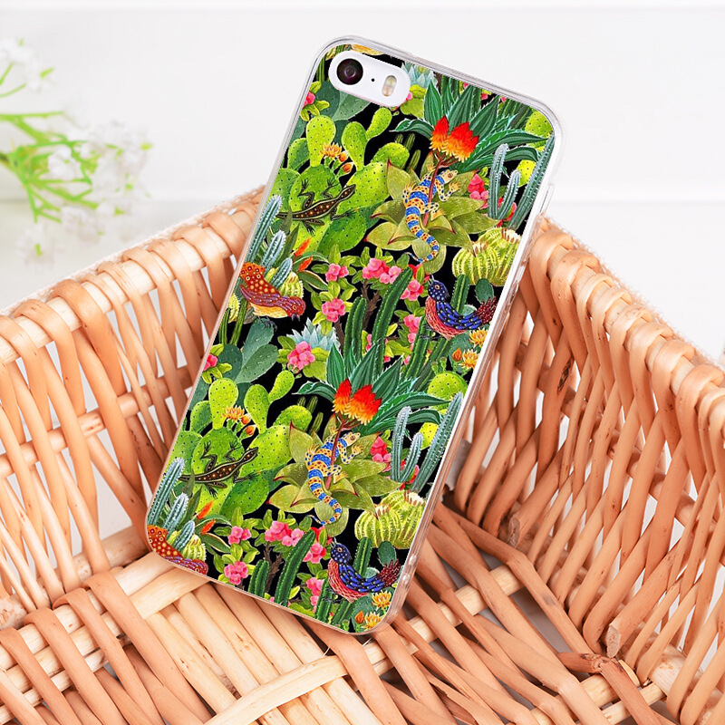 6 For GALAXY J5 2016 mibile phone case