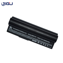 JIGU Laptop Battery For Asus EPC-701 90-OA001B1100 A22-700 A22-P701 A23-P701 P22-900 Eee PC 2G Surf 4G 4G Surf 8G 701 700 900(China)