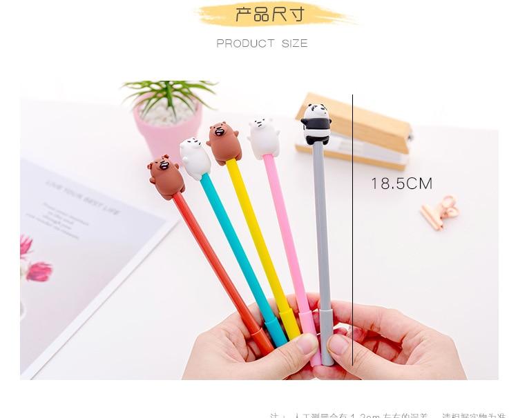 stationery pen (5)