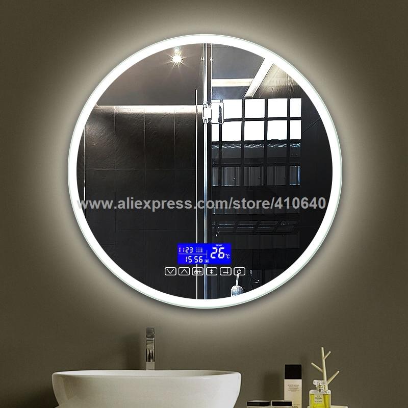 K3015CA Mirror Touch Switch (11)