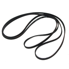Original XFX 450 V2 RC Helicopter Parts Tail Drive Belt Wiring For XFX 450 V2 RC Helicopter Spare Parts Accessories