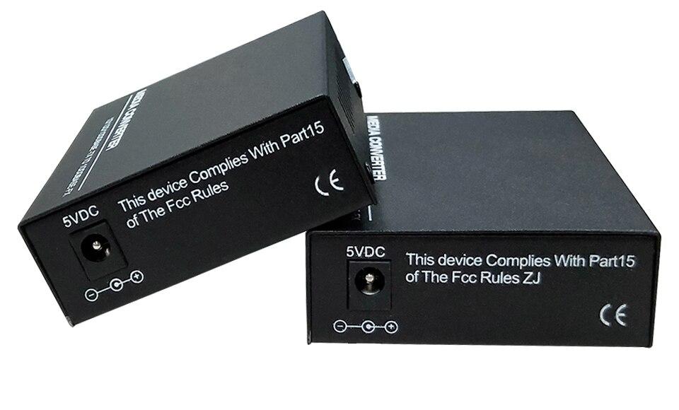 EO-OFMC-001A XQ 5