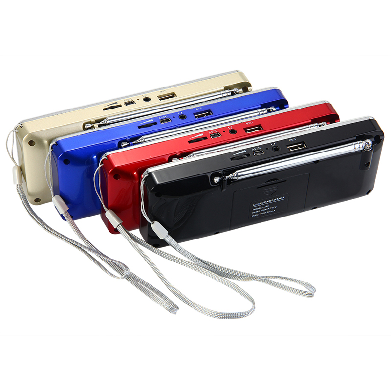 L-288-Mini-Portable-FM-Radio-Speaker-Stereo-Music-Player-with-TFCard-USB-Disk-LCD-Screen (3)