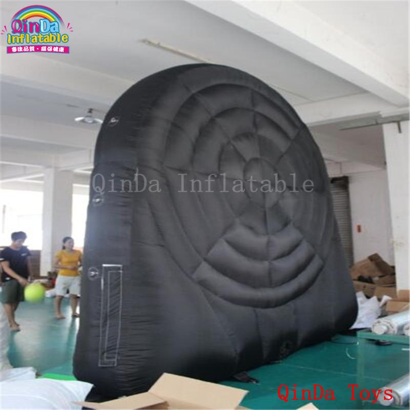 inflatable footdart board93