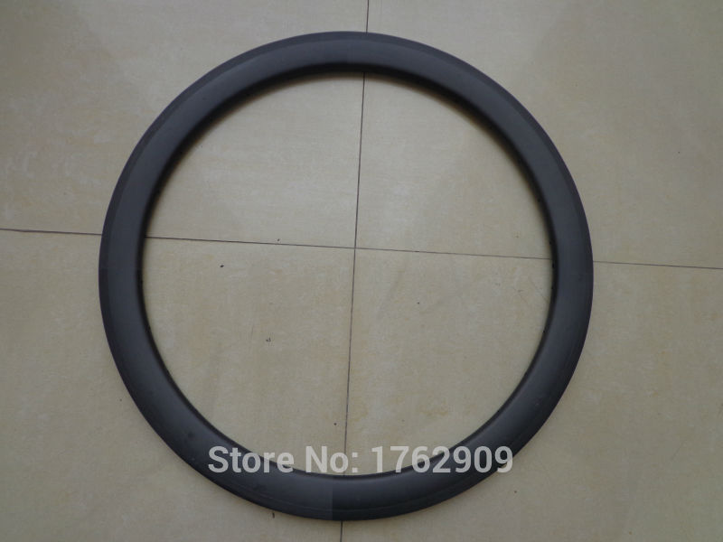 wheel-439-6-matt-ud
