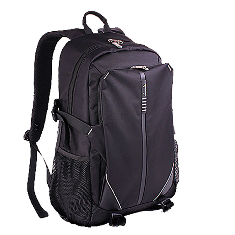 Mens Oxford Rucksack Womens School Backpack Custom Travel Bag Cotton Padded Strap Large Laptop Bag 14/15 Vkystar 319<br>